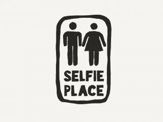 Selfie place.jpg