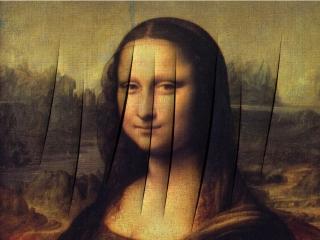 Art becomes.jpg