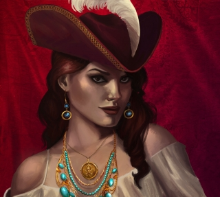 Fortune teller woman.jpg