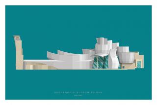 Guggenheim-Bilbao_Spain-01.png