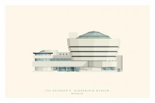 Guggenheim-NY_USA-01.png