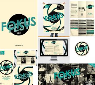Fokus Fest (klient Kino Jitřenka Semily)