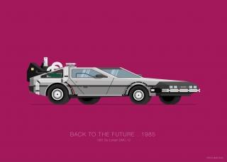 Famous Cars-02.jpg