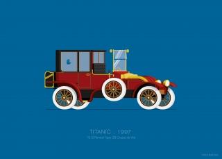 Famous Cars-03.jpg