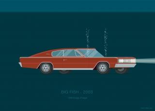 Famous Cars-06.jpg