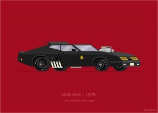 Famous Cars-09.jpg