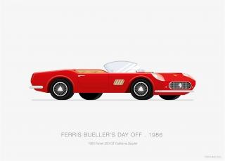Famous Cars-10.jpg