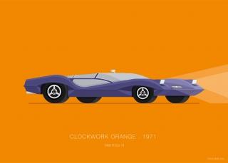 Famous Cars-13.jpg