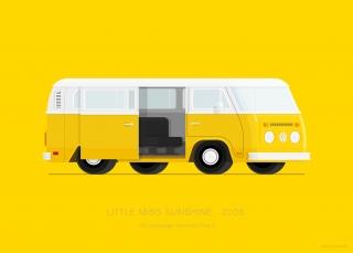 Famous Cars-14.jpg