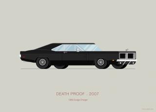 Famous Cars-19.jpg