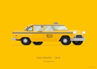Famous Cars-20.jpg