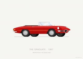 Famous Cars-22.jpg