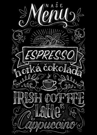 COFFEE_MENU1.jpg