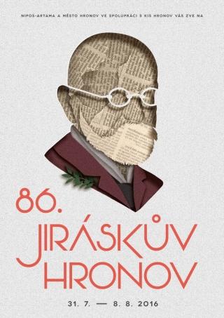 Jiraskuv hronov poster.jpg