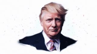 Portrait of Donald Trump.jpg