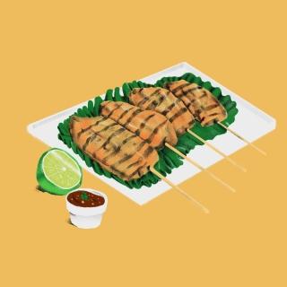 Singapore Food Dish 5.jpg