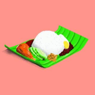Singapore Food Dish 4.jpg
