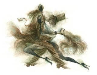 tanecnici-BIG.jpg