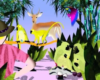 Safari Antelope.jpg