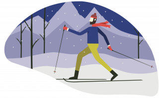 Cross-country skiing.png