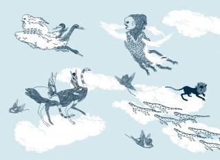 Illustration for book Arabian Mythology 5.jpg