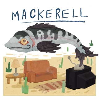 Mackerell flying through the Desert.jpg