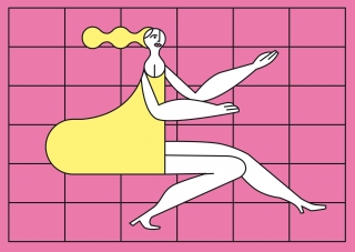 Large woman.jpg