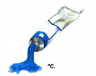 Color blue.jpg