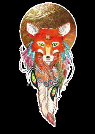 Fuchs - Sun
