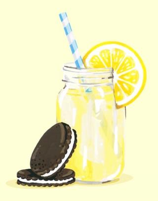 Lemonade & Cookies.jpg
