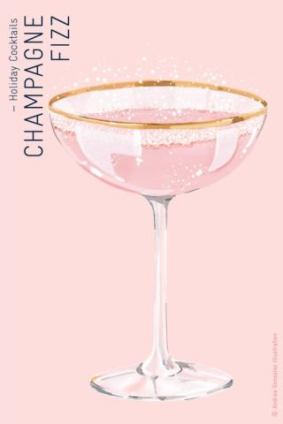 Champagne Fizz.jpg