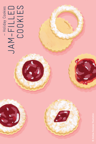 Jam Filled Cookies.png