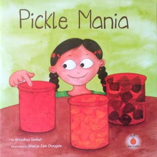 Pickle-Mania-Cover_Blog