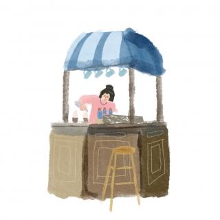 brussle cafe.jpg
