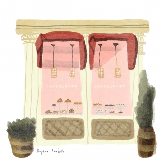 cocolate shop.jpg