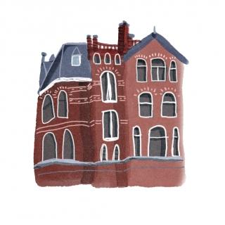 dutch house 4.jpg