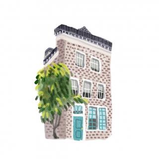 dutch house 5.jpg