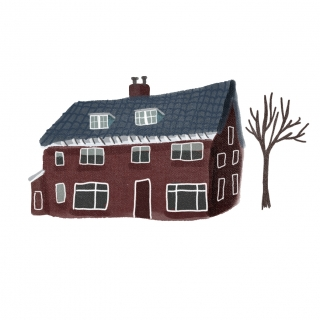dutch house 6.jpg