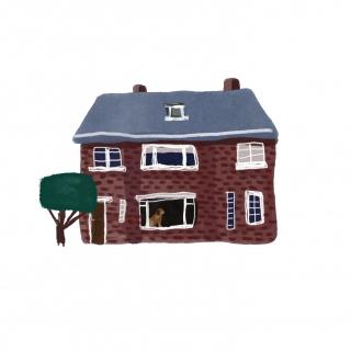dutch house 7b.jpg