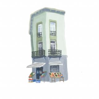 house in brussle with grain.jpg