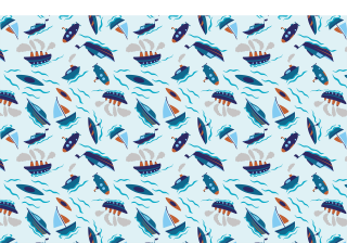 Boats pattern.png