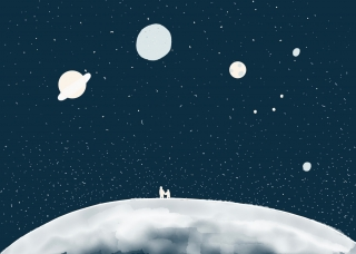 Star-ing