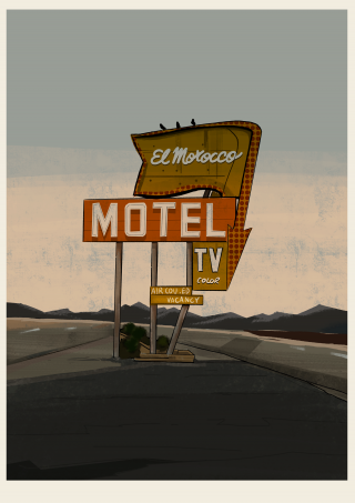 Cartel Motel .png
