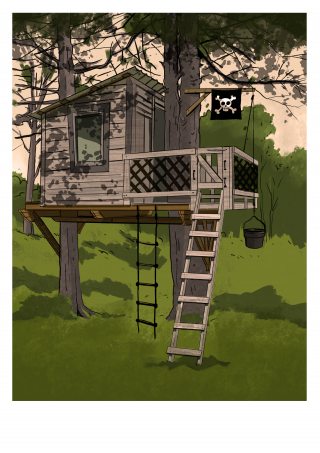 tree house .png