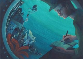 The Underwater City.jpg