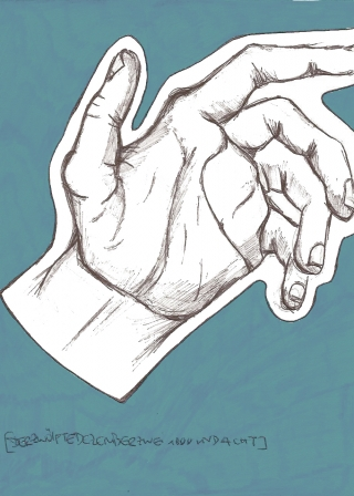 Blaue Hand.jpg