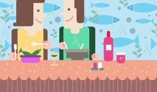 Fish Food Date.jpg