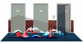 Olympic Games Hotel .jpg