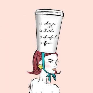 tiffany coffee.jpg
