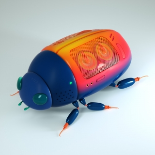 Audio Beetle.jpg